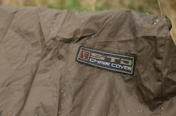 FOX Waterproof Chair Cover Standard (CBC063)