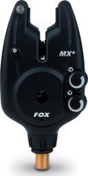 FOX Micron MX+ (CEI120)