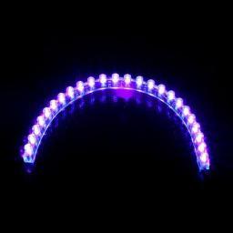 Lamptron Taśma LED 24 diody (LAMP-LEDFL2405)