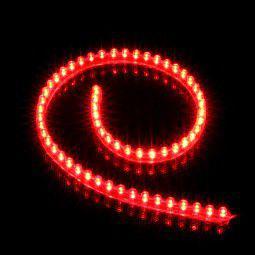 Lamptron Taśma ›ma LED FlexLight Standard - 60xLED - ( LAMP-LEDFL6002 )