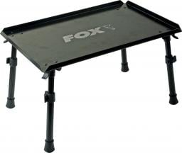 FOX Warrior Bivvy Table (CAC357)