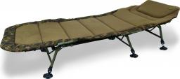 FOX R2 Camo Bedchair (CBC055)