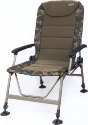 FOX Fotel wędkarski R3 Camo Chair (CBC062)