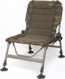 FOX R1 Camo Chair (CBC060)