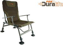 FOX Duralite Chair (CBC059)