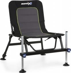 Fox Matrix Accessory Chair (GBC001)