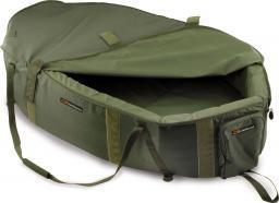 FOX Deluxe Carpmaster Cradle Standard (CCC029)
