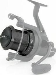 FOX EOS 12000 Spare Spool Standard - zapasowa szpula (CRL077)