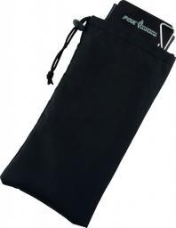 FOX Fox Cookware Windsheild inc Carry Bag (CCW004)