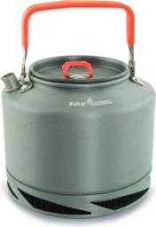 FOX Cookware Heat Transfer Kettle 1.5L (CCW006)