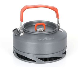 FOX Cookware Heat Transfer Kettle 0.9L (CCW005)