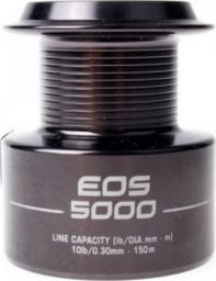 FOX EOS 5000 - zapasowa szpula (CRL064)
