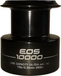 FOX EOS 10000 - zapasowa szpula (CRL060)