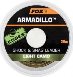 FOX Armadillo 45lb Light Camo - 20m (CAC456)