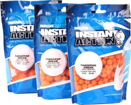 Nash Kulki zanętowe Tangerine Dream 10mm 1kg