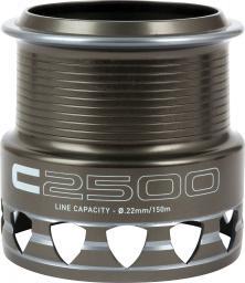 Fox Rage Prism C2500 zapasowa szpula (NRL017)