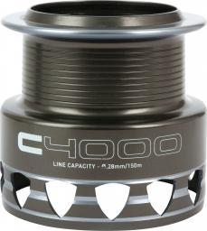 Fox Rage Prism C4000 zapasowa szpula (NRL018)