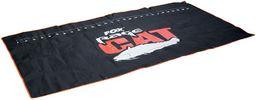 Fox Rage Mata Catfish Mat czarna (BCC001)