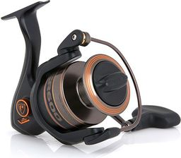 Fox Rage Catfish CR800 Reel (BRL002)