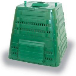 Ekobat Komposto dėžė Termo 410