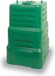 Ekobat Kompostownik Termo 400 (4005542)