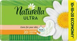 Naturella Ultra Normal 20 szt.