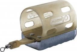 Fox Matrix Open End Feeder Large 45g (GFR008)