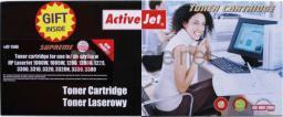 Activejet toner ATH-15NX / C7115X (black)