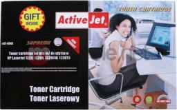 Activejet toner ATH-49NX / Q5949X (black)
