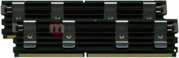 Pamięć Mushkin Night Hawk, DDR2, 8 GB, 800MHz, CL5 (976609A)