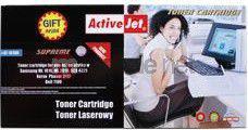 Activejet toner ATS-1610N / ML-1610D2 (black)