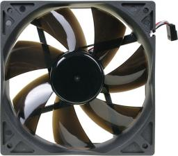 Noiseblocker BlackSilent Pro Fan PL1 120mm (ITR-PL-1)