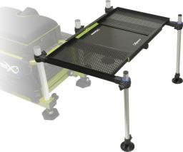Fox Matrix 3D Extending Side Tray L (GMB139)