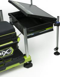 Fox Matrix Collapsible Side Tray (GMB149)