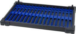 Fox Matrix Pole Winders 260mm Loaded Winder Tray (x14) (GPW003)