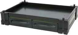 Fox Matrix Front Drawer Unit (GMB112)