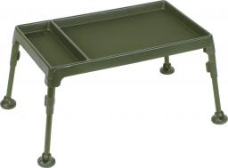 FOX Bivvy Table (CAC053)