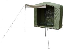 FOX Royale Cook Tent Station (CUM183)
