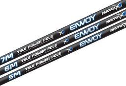 Fox Matrix Envoy Tele Power Pole 5m (GPO053)