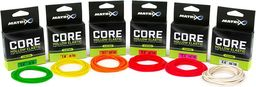 Fox Matrix Core Elastic 3m 8-10 (1.80mm)  (GAC392)