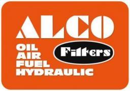 Olej silnikowy Alco Filters brak danych półsyntetyczny 15W-40 1L