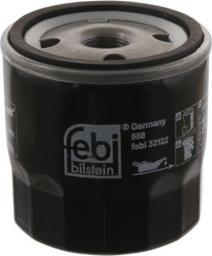 FEBI Filtr oleju Chevrolet (32122) (FE32122)