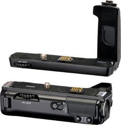 Battery grip Olympus HLD-6 V3281300E000