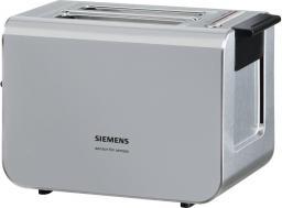 Toster Siemens TT 86105