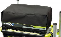 Fox Matrix Seat Box Cover (GMB153)