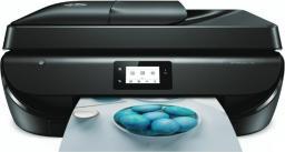 Urządzenie wielofunkcyjne HP OfficeJet 5230 All-in-One 4in1 (M2U82B#BHC)