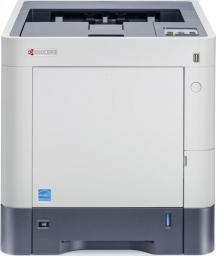 Drukarka laserowa Kyocera P6230cdn (1102TV3NL0)