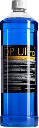 Aqua Computer Płyn Double Protect Ultra 1l niebieski (53114)