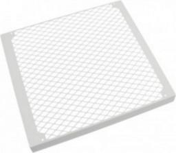 Watercool MO-RA3 360 Grill biały (22062)