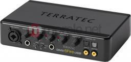 Karta dźwiękowa TerraTec DMX 6fire USB ( 10546 )